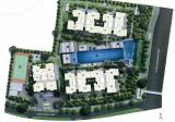 8@Woodleigh New Condo Launch @ Potong Pasir - Property For Sale in Singapore