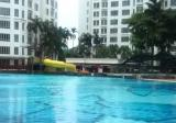 High Oak Condo - Property For Rent in Singapore