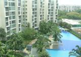 Gardenvista - Property For Sale in Singapore