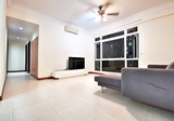 Casablanca - Property For Rent in Singapore