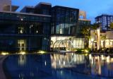 City Square Residences - Property For Sale in Singapore