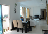 Seaview Point - Property For Rent in Singapore