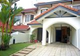 Springwood Avenue - Property For Rent in Singapore