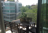 The Pearl @ Mount Faber - Property For Rent in Singapore