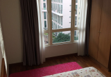 Burlington Square - Property For Rent in Singapore