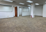 39 Jalan Pemimpin - Property For Rent in Singapore