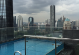 Leonie Parc View - Property For Sale in Singapore