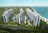 Ripple Bay - Property For Sale in Singapore