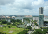 Citylights - Property For Sale in Singapore