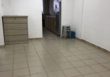204 Serangoon Central - Property For Rent in Singapore