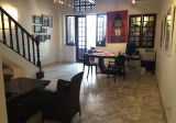 BLAIR ROAD - Property For Rent in Singapore