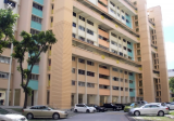 134 Lorong Ah Soo - Property For Rent in Singapore