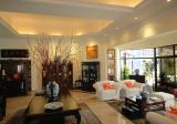 Honolulu Tower - Property For Sale in Singapore