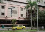 Tanglin Shopping Centre - Property For Sale in Singapore