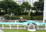 413 Commonwealth Avenue West - Property For Rent in Singapore