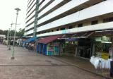 Blk 1x  Bedok South Road - Property For Rent in Singapore