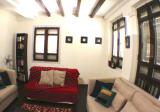 OLD WORLD CHARM- CONSERVATION SHOPHOUSE DUPLEX IN - Property For Rent in Singapore