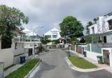 Boscombe Road - Semi D - Property For Sale in Singapore