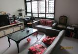 blk 981B BUANGKOK CRESCENT - Property For Sale in Singapore