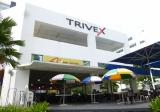 Trivex - Property For Sale in Singapore