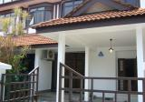 Pasir Panjang Drive - Property For Sale in Singapore