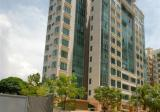 Butterworth View - Property For Sale in Singapore