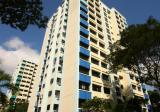 256 Serangoon Central Drive - Property For Rent in Singapore
