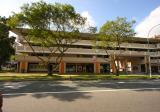 261 Serangoon Central Drive - Property For Rent in Singapore