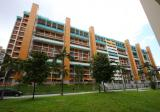 109 Serangoon North Avenue 1 - Property For Sale in Singapore