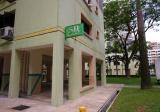 511 Serangoon North Avenue 4 - Property For Rent in Singapore