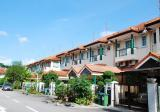 The Countryside - Property For Sale in Singapore