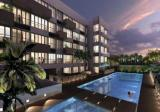 East Galleria - Property For Rent in Singapore