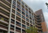 137 Simei Street 1 - HDB for sale in Singapore