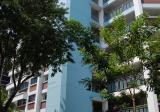 149 Simei Street 1 - Property For Rent in Singapore