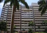 240 Tampines Street 21 - Property For Rent in Singapore