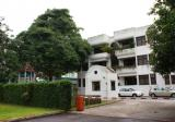 Katong Omega Apartment - Property For Sale in Singapore