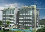 Aquene - Property For Sale in Singapore