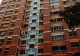 491G Tampines Street 45 - HDB for sale in Singapore