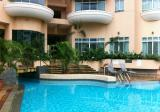 Seven Holt Road - Property For Sale in Singapore