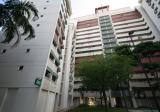 280 Toh Guan Road - Property For Rent in Singapore