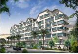 Mountbatten Suites - Property For Rent in Singapore