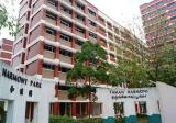 464 Upper Serangoon Road - Property For Rent in Singapore