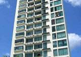 Paradise Palms - Property For Sale in Singapore