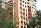 723 Woodlands Avenue 6 - HDB for sale in Singapore