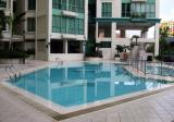 Paya Lebar Residences - Property For Rent in Singapore