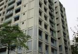 896B Woodlands Drive 50 - HDB for rent in Singapore