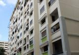 635 Woodlands Ring Road - HDB for sale in Singapore