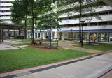 628A Woodlands Ring Road - HDB for sale in Singapore
