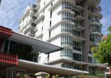 St Francis Lodge - Property For Rent in Singapore