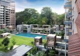 Goodwood Residence - Property For Sale in Singapore